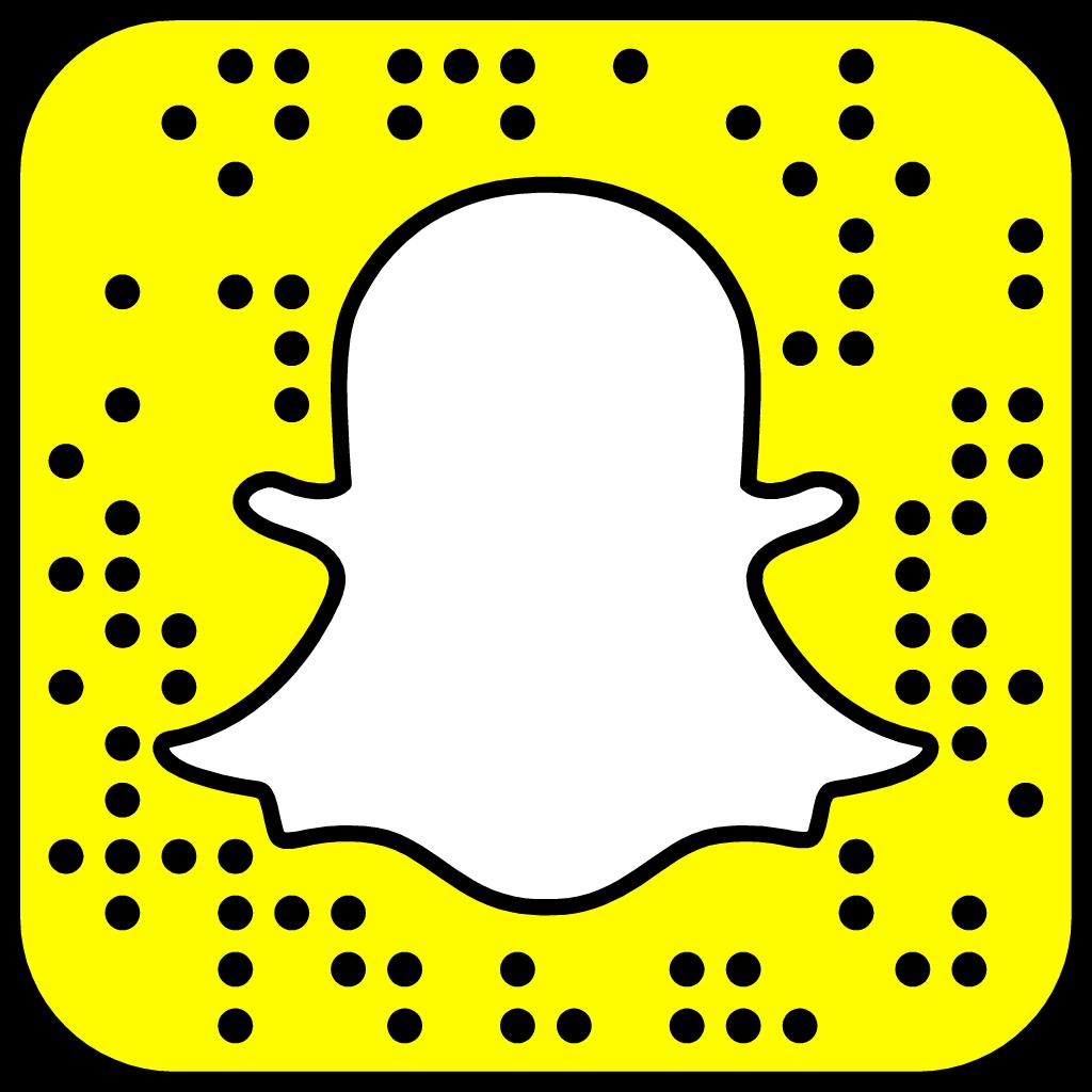 http://habitsofatravellingarchaeologist.com/wp-content/uploads/2016/07/snapcode.png on Snapchat