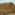 Visiting the Tombs of al-Ayn in Oman